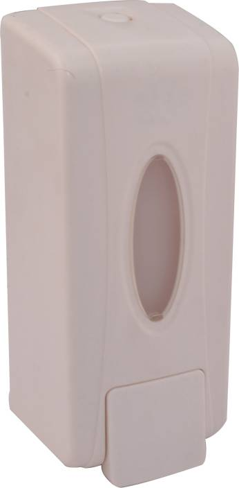Klaxon KLSD653 600 ml Soap Dispenser