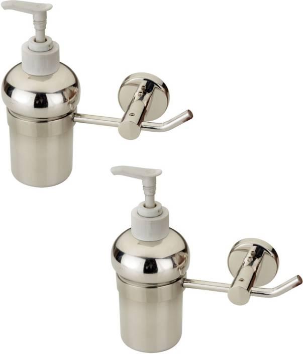 Doyours 1 L Soap Dispenser