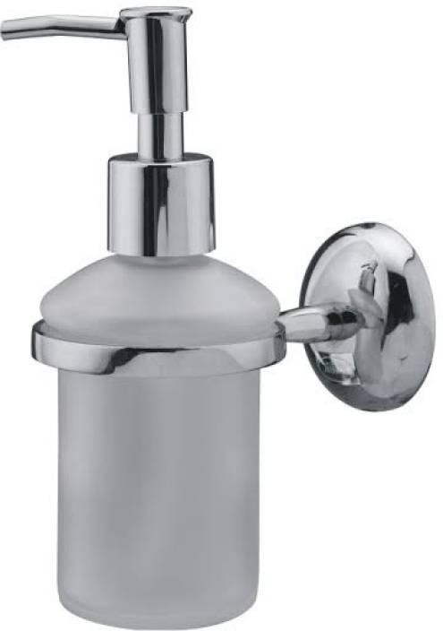Cosec 150 ml Soap Dispenser