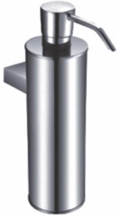 Klaxon Genius 300 ml Soap Dispenser