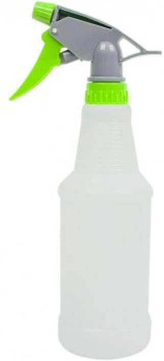 Classic Retails Green Spray Bottle 0.05 L Gel Dispenser