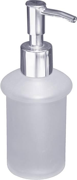 DSK 400 ml Conditioner, Foam, Lotion, Shampoo, Soap Dispenser