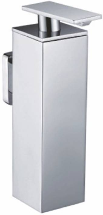 Klaxon 300 ml Soap Dispenser