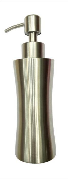 Zido Ultra 330 ml Lotion, Soap, Shampoo, Conditioner, Foam, Gel Dispenser