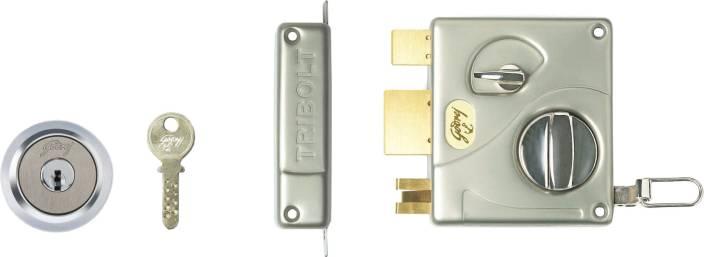 Godrej 8126 Lock Buy Godrej 8126 Lock Online At Best