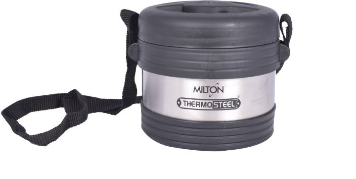 692190d1c025 Milton Legend 2 Office Tiffin 2 Containers Lunch Box