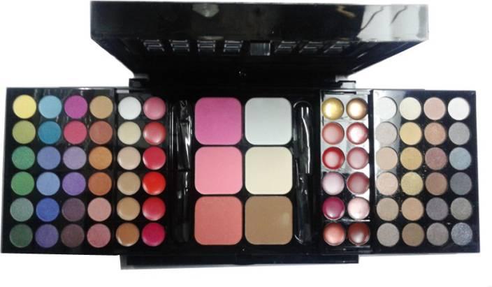 Bhcosmetics Eyeshadow Palette 1st Edition