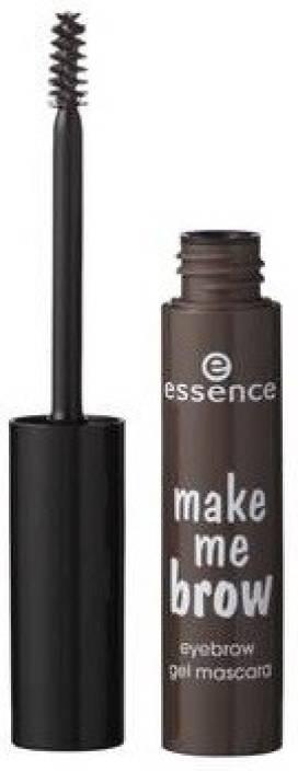 8837dcb175c Essence Make Me Brow Eyebrow Gel Mascara 02 Browny,52842 3.8 ml ...