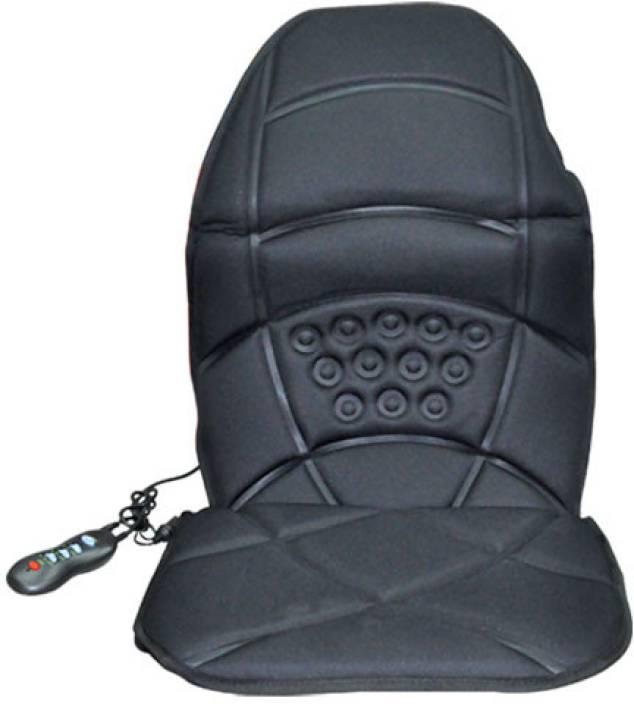 Deemark Seat Car Massage Cushion Massager