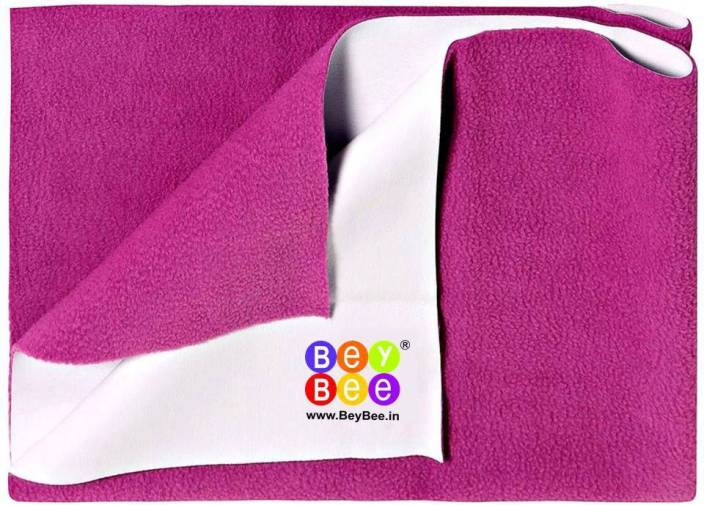 Bey Bee Cotton Sleeping Mat Bey Bee - Reusable Absorbent Sheets Absorbent Sheets