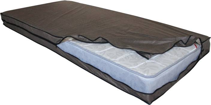 Dream Care Zippered King Size Waterproof Mattress Protector Price In