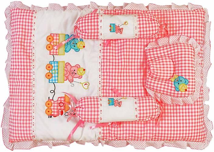 To Months Baby Bedding Flipkart