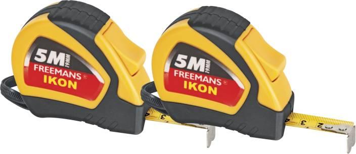 Freemans IK519-2 Measurement Tape