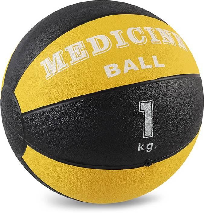 Proline Fitness TA-6502 1 kg Medicine Ball