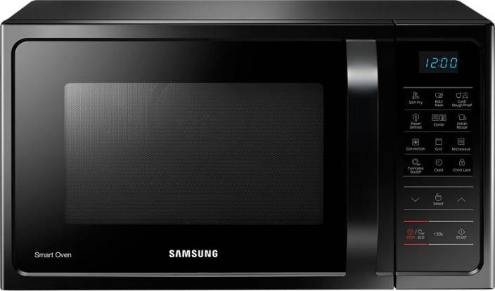 Samsung 28 L Convection Microwave Oven