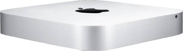 Apple Mac Mini MGEM2HN/A - Intel Core i5, 4 GB, 500 GB HDD 4 Mini PC