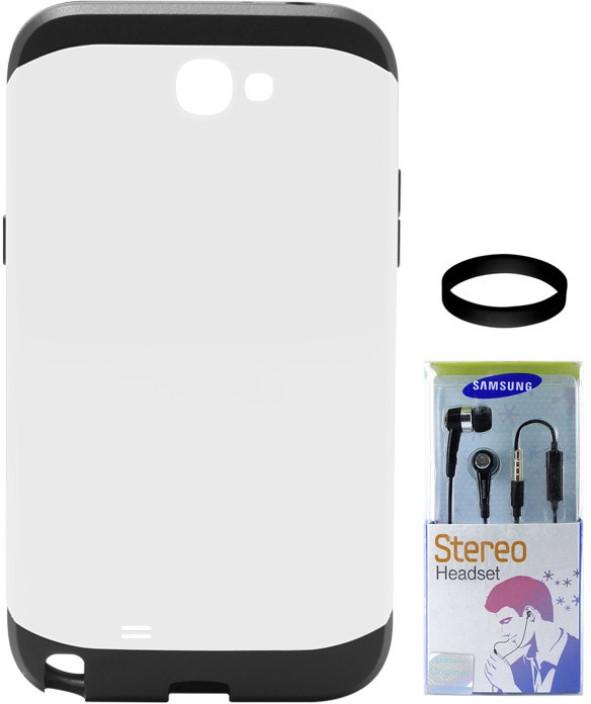 Samsung earphones in bulk - samsung earphones pack of 3