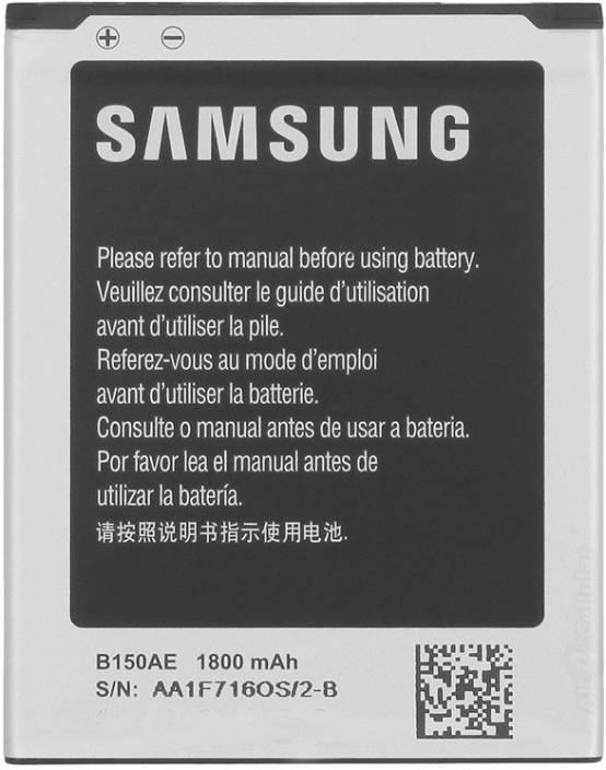 samsung gt i8262 service manual