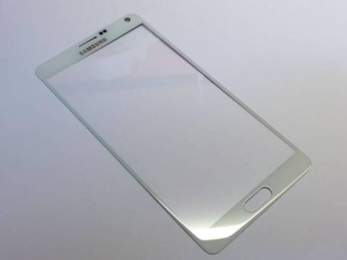 Samsung Samsung Galaxy Note 4 N910 TFT LCD Price in India - Buy ... 96bdd2fa7