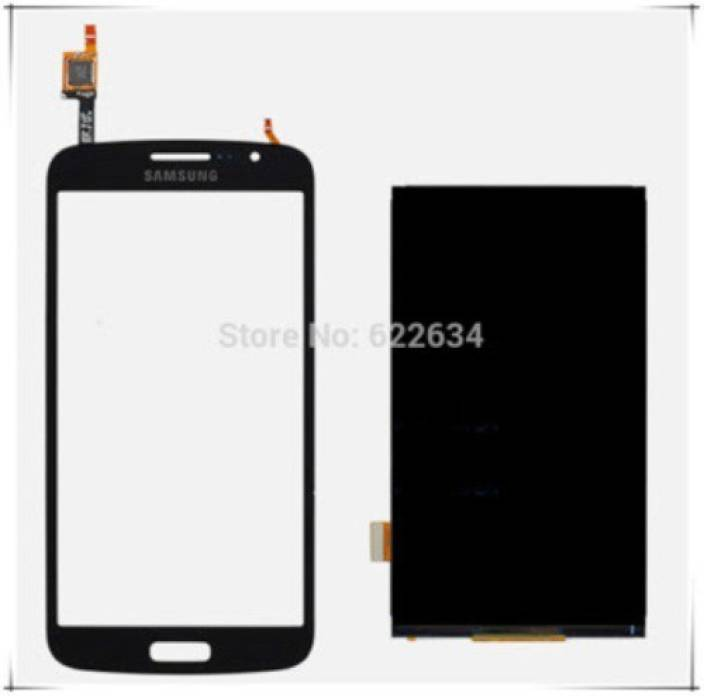 Samsung LCD Mobile Display for Samsung Galaxy Grand 2 (With Touch Screen Digitizer)