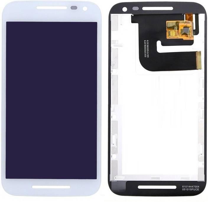 Generic Moto G3/ 3rd Gen LCD