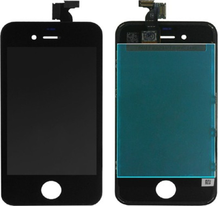 iphone 4 touch screen price in india