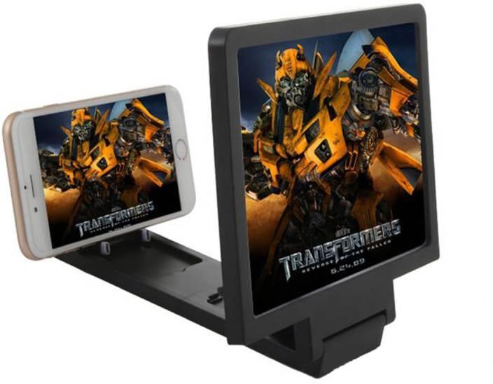 onsmobs Universal TFT LCD