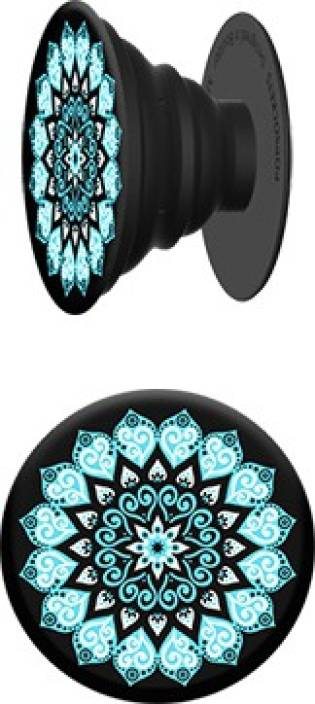 926e7fe566 Popsockets PopSocket-PEACE MANDALA SKY Mobile Holder