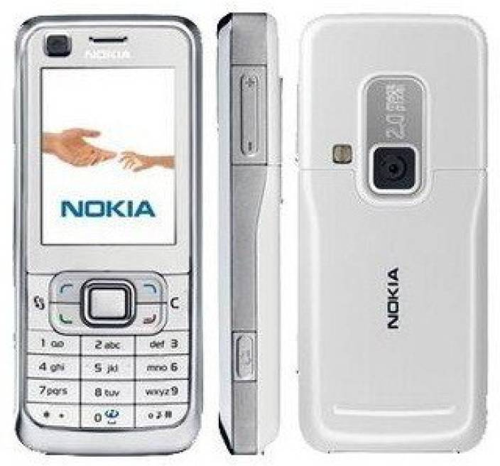 3859820b2957f Shop92 Nokia 6120C Full Panel: Buy Shop92 Nokia 6120C Full Panel ...