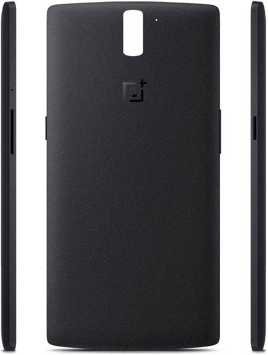 quality design f7ad9 7a0ba Kstyle OnePlus One Back Panel: Buy Kstyle OnePlus One Back Panel ...