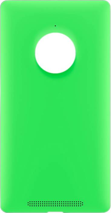 Totta Back Replacement Cover for Nokia Lumia 830
