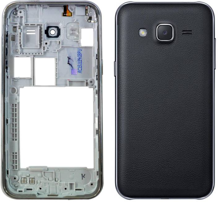 outlet store 59331 cd1ed Oktata samsung Galaxy J2 Front & Back Panel