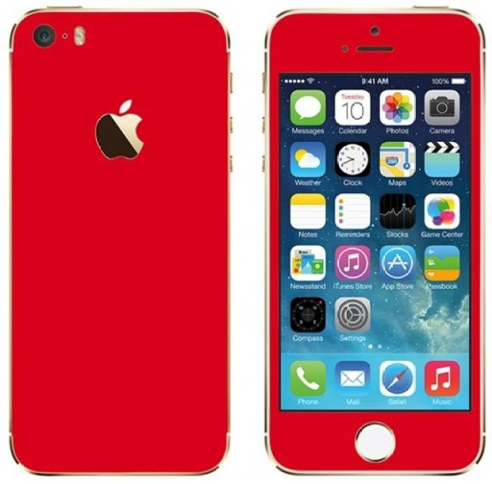 price of iphone 5 gadget a1533 apple iphone 5 apple iphone 5s mobile 15898