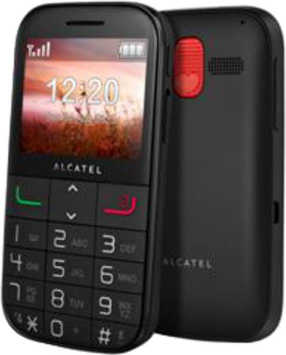 Alcatel OneTouch 2000