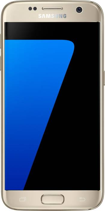 Samsung Galaxy S7  Buy Samsung Galaxy S7 (Gold Platinum 184035eb2c6b6