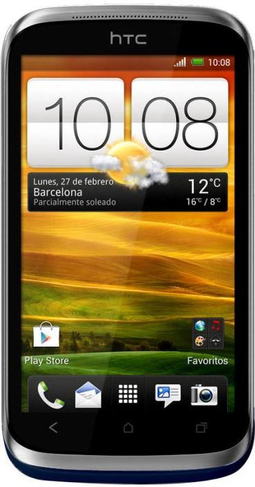 HTC DESIRE X DRIVERS WINDOWS XP
