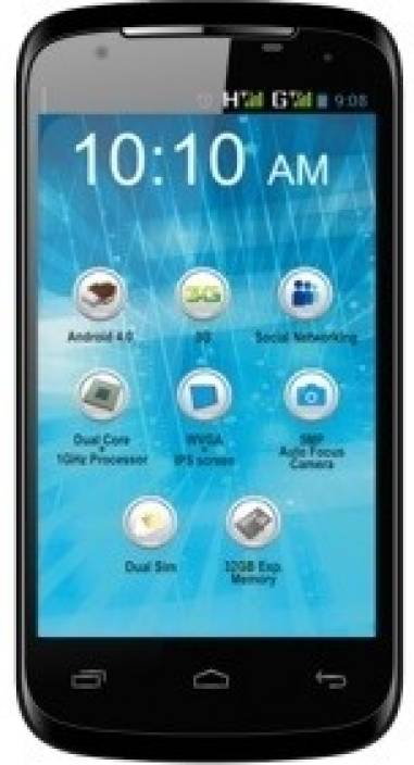 Celkon A200 Smart Phone