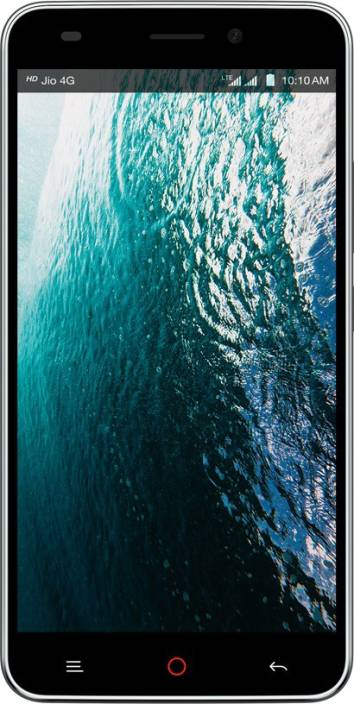 LYF Water 7S