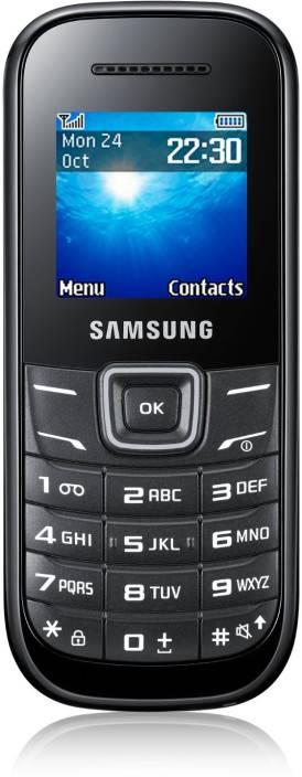 Samsung Guru GT