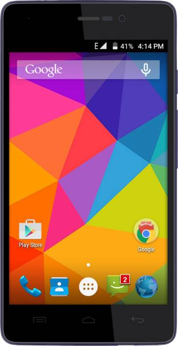 Image result for Micromax Unite 3