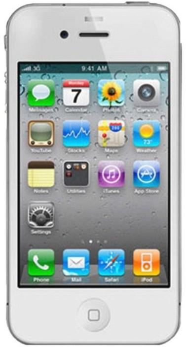 Айфон 4s купить 32 купить материнскую плату на айфон 4s на алиэкспресс