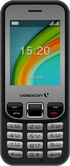 Videocon Bazoomba 7 V2UA