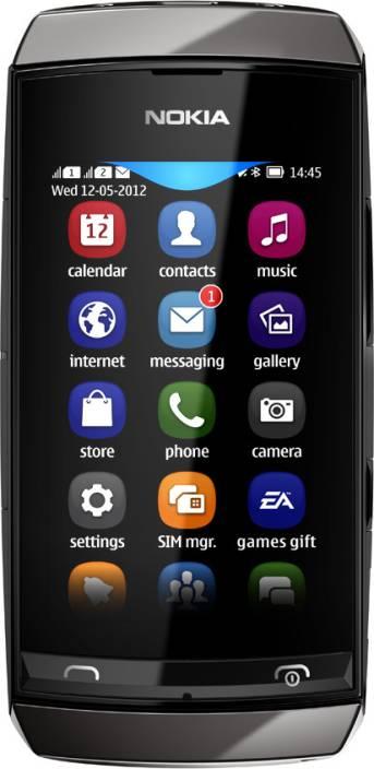 download game touchscreen 240x400 nokia asha 305