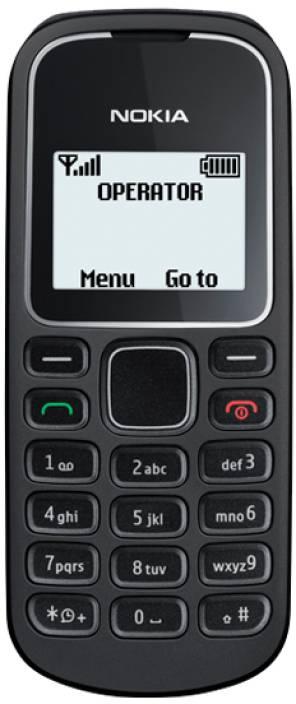мелодия айфона на нокиа 1202