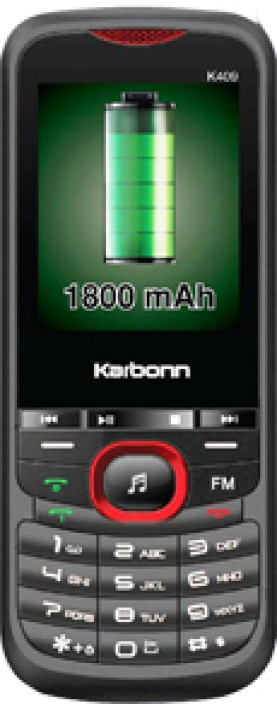 KARBONN K409 USB WINDOWS DRIVER DOWNLOAD