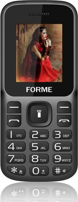 Forme N1
