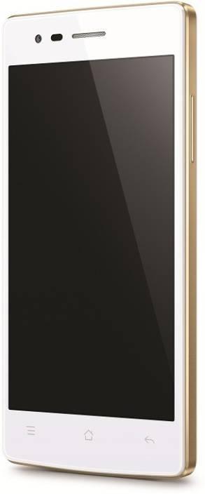 OPPO Neo 5 (White, 16 GB)