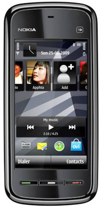 Nokia free apps download