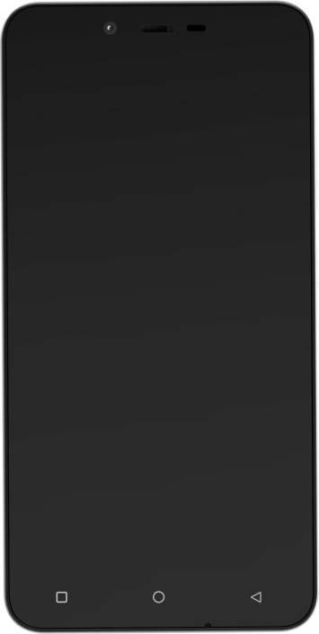 Gionee P5 Mini (White, 8 GB)