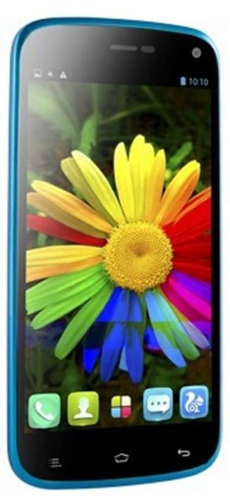 Gionee Elife E3 (Black, 16 GB)